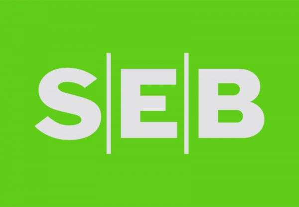 SEB Asset Management