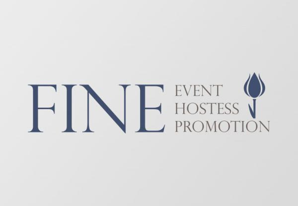 FINE Event & Promotion GmbH