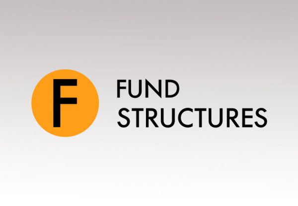 Fund Structures Blog