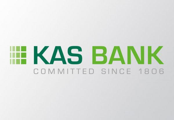 KAS BANK N.V. – German Branch