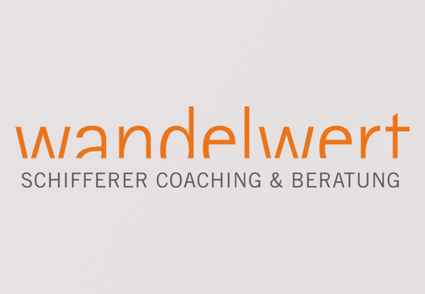 Wandelwert · Coaching