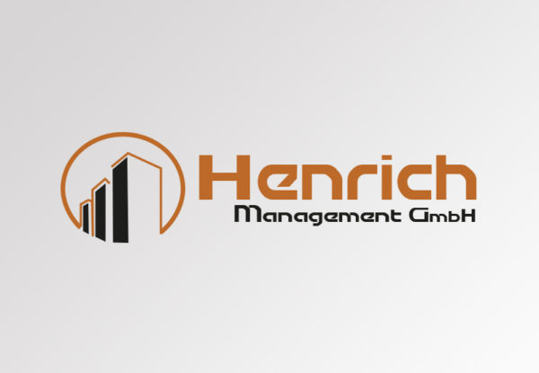 Henrich Management GmbH